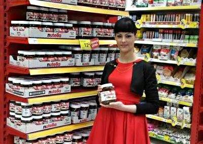 Ferrero_Multibrand_Pulawy_Carrefour_tydz13 (4)