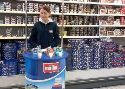 Muller_Auchan_Gdansk_Szczesliwa (3)
